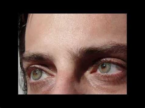 imagenes de ojos maquillados hombres lindos fotos ojos verdes y miel jonathan