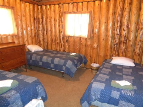 1 bedroom cabin cpoa com loch island lodge c lochalsh cabin 7 bedroom 1