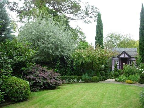 giardino inglese giardino all inglese progettazione giardini giardino