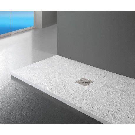 piatto doccia con box oltre 25 fantastiche idee su doccia in pietra su