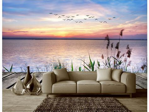 cheap living room wallpaper get cheap living room wallpaper aliexpress alibaba