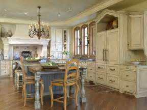 Kitchen Island Country Antique Kitchen Islands Pictures Ideas Tips From Hgtv