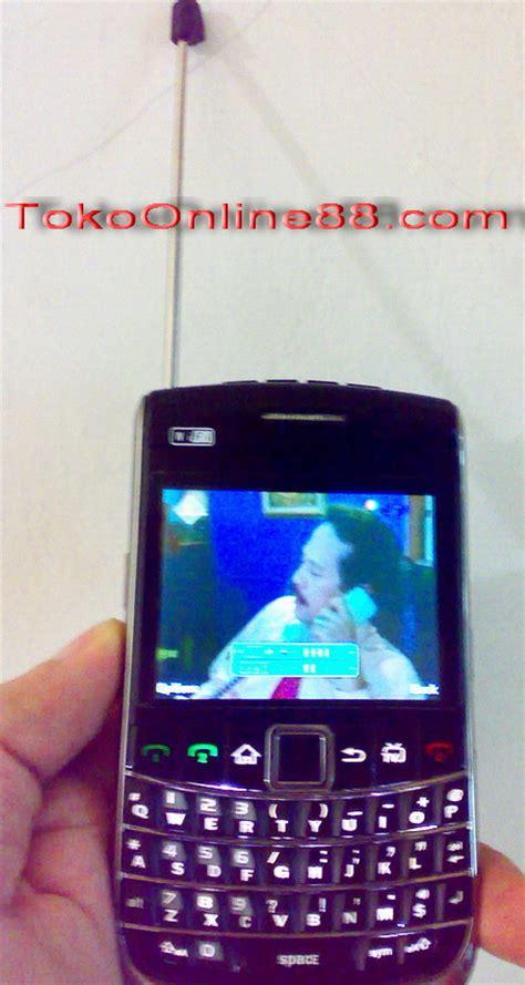 wallpaper keren untuk hp blackberry zackis wallpaper hp gratis