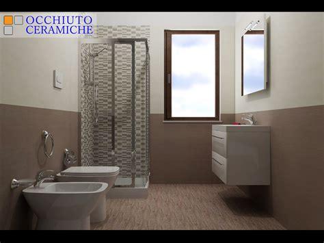 offerta piastrelle bagno bagno completo prezzo incredibile moderno rivestimento