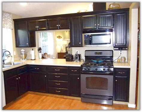 diy kitchen cabinet makeover home design ideas