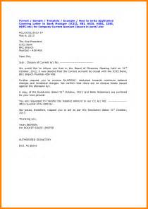 Current Bank Certification Letter For Canada 7 Letter To Bank Manager To Close Account Job Letteres