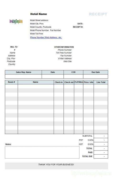 fake invoices fake invoice 1 fake invoice 2 fake invoice