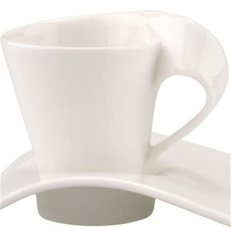 Tasse à Café Design tasse 224 caf 233 design