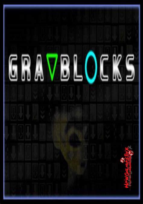 free download full version pc games setup gravblocks free download full version pc game setup