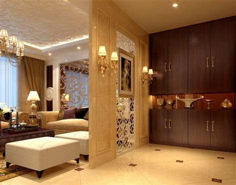you have never seen such a nice 15 decorative room you have never seen such a nice 15 decorative room