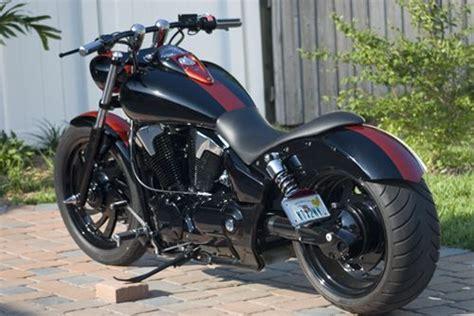 ugrade honda shadow forums shadow motorcycle