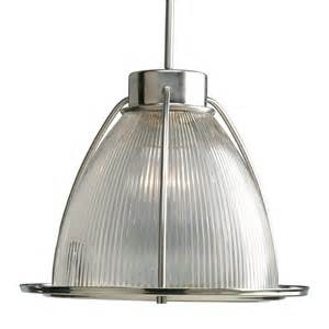 progress lighting p5183 09 kitchen single light mini
