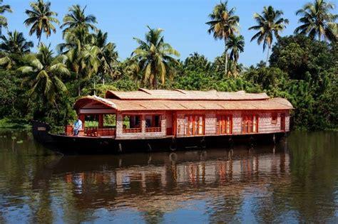 cheap kerala boat house munnar boat house photos