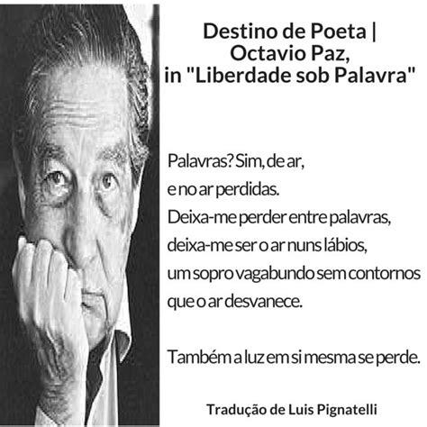 octavio paz biography in spanish 17 best images about octavio paz neustadt 1982 nobel