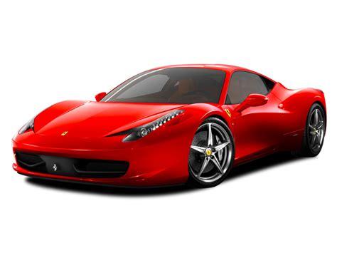 ferrari coupe buy a ferrari 458 italia 2dr auto coupe