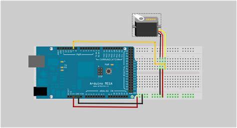 exle arduino ethernet servo wiring diagram arduino 28 images servo motor