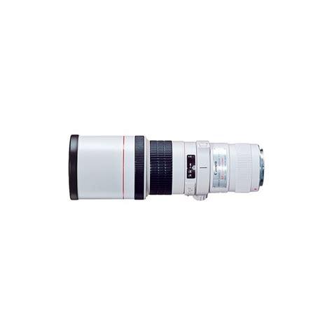 Lens Ef 400mm F 5 6l Usm 崧 綷寘 canon ef 400mm f 5 6l usm