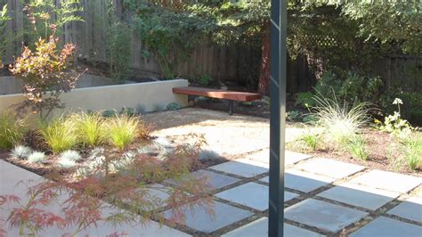 backyard hardscape designs concrete patio hardscape design youtube