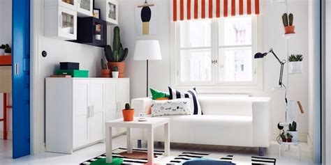 top 10 ikea products most popular ikea products of all time business insider