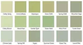 behr green paint colors 140 best images about paint colors on paint