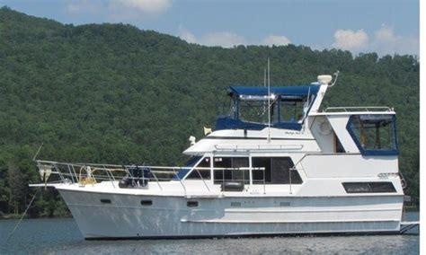used boats for sale huntsville al boat listings in huntsville al