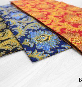 Kemeja Batik Pria Lengan Panjang Hem Batik 209 toko batik modern terbaik kerajinan dan oleh oleh khas