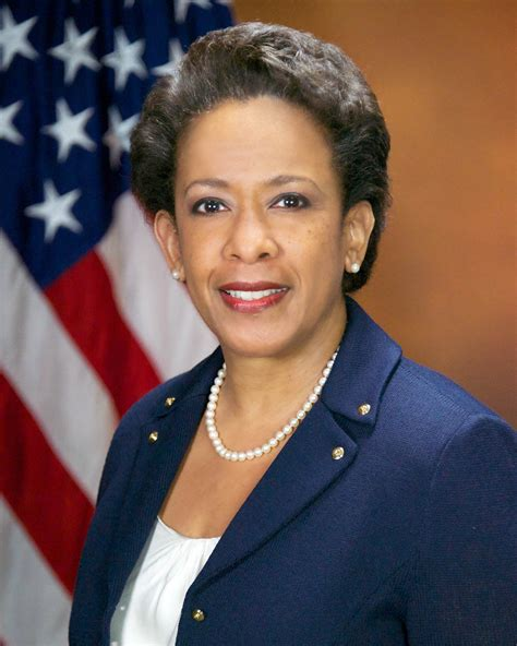 Of The Attorney General updated attorney general loretta lynch lays the smack