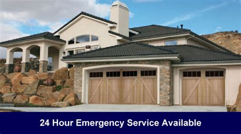 garage door repair fort collins fort collins garage doors garage door repair service