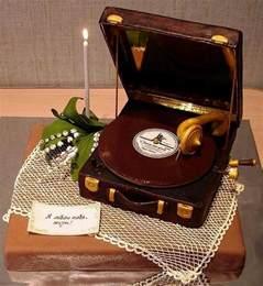 amazing cakes design xcitefun net