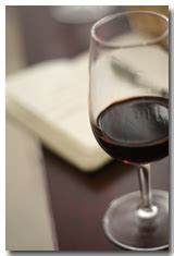 italian wine notes second edition books a book and a glass of wine diydilettante