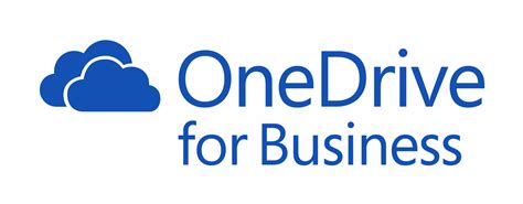For Business onedrive for business office 365 solutions it help
