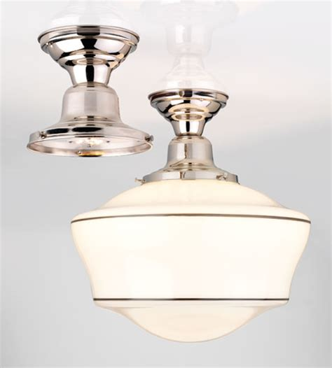 Rejuvenation Light Fixtures Led Light Fixtures Home Led Lighting Led Lights Rejuvenation