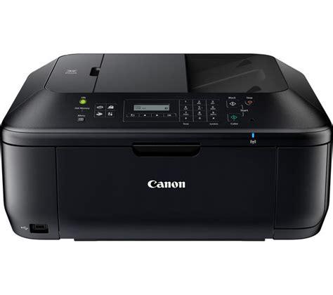 E Print Inkjet Paper A4 Pp Mat 002 8750b008 canon pixma mx535 all in one wireless inkjet