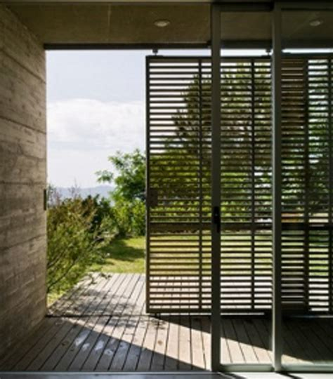 Modern Sliding Glass Doors Exterior Things You Ought To About Sliding Doors Interior Design