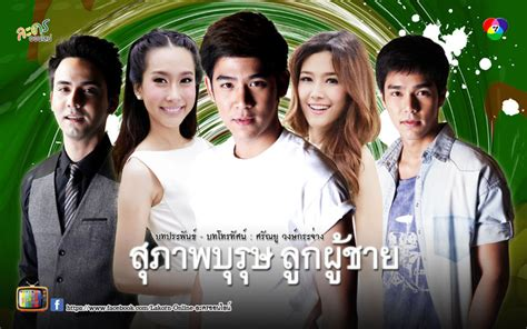 dramanice fight for my way a life time love engsub 2017 chinese drama watch a
