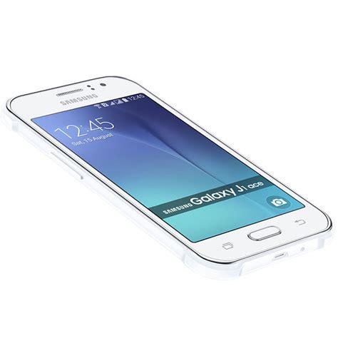 Samsung J1 Dan Z1 samsung galaxy j1 ace j111m unlocked gsm cell phone ebay