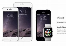Image result for Can I use Apple Pay with iPhone 5, 5s or 5C?. Size: 228 x 160. Source: 9to5mac.com