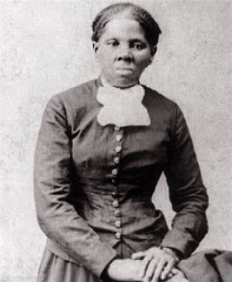 harriet tubman civil war biography everyone should stop complaining about the new 20 bill