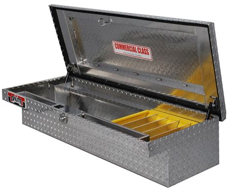 low profile truck tool boxes brute low profile losider truck tool boxes