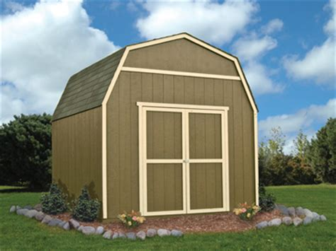 shed kits lowes gres arrow shed floor instructions