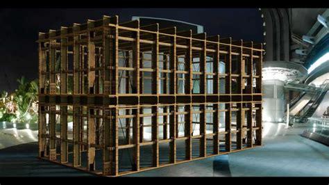si modular si modular office cube c2 version