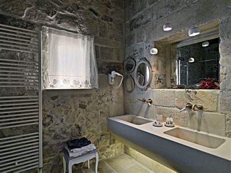 vasche da bagno in muratura bagni in muratura idee esempi e soluzioni pratiche