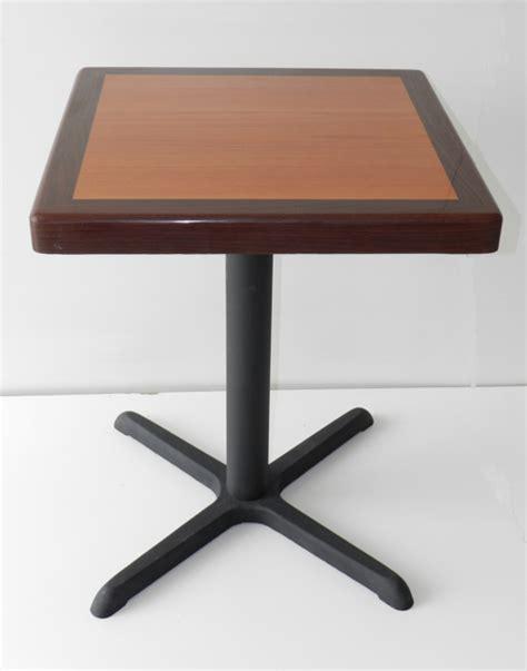 mesas y sillas para restaurante segunda mano sillas y mesas para su restaurante master chef