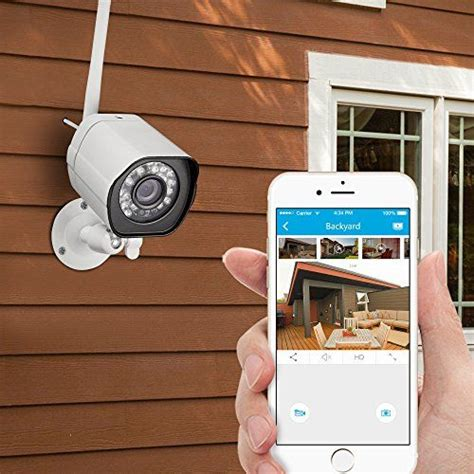 best 25 security cameras for home ideas on