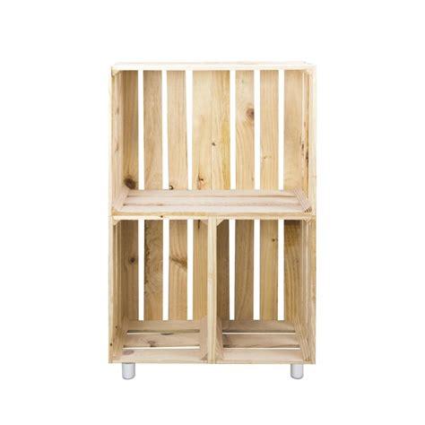 mueble natural mueble estanter 237 a vertical natural venta de todo tipo de