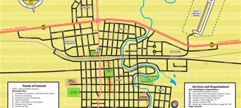 street layout maker urban geofiction your guide to imaginary urban places