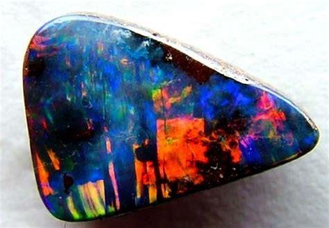 pattern grading brisbane 230 best images about boulder opal on pinterest