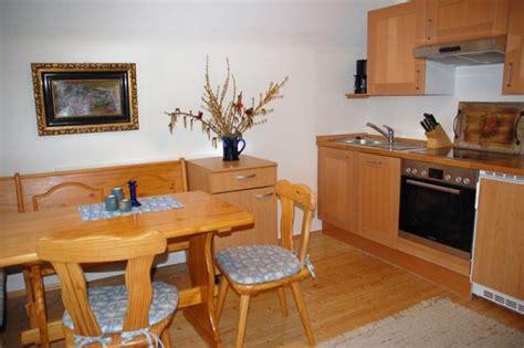 wohnung küche g 195 164 stehaus st 195 182 hr 195 hningen kattenhorn ferienwohnung