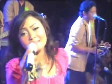 download mp3 dangdut nur azizah nur azizah kasih sayang gavra music youtube