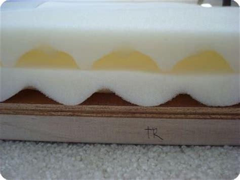 Diy Foam Upholstery Supplies by 25 Best Ideas About Diy Fabric Headboard On
